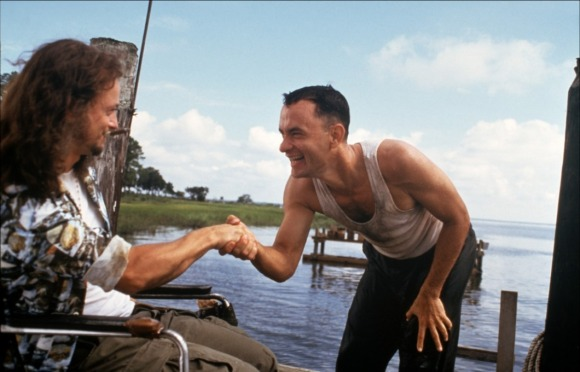 tom-hanks-photo-forrest-gump-971203