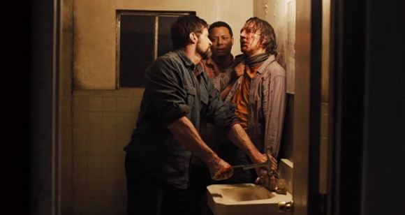 prisoners-2013-movie-franklin-birch-alex-jones-keller-dover-torture-scene-bathroom-hugh-jackman-terrance-howard-paul-dano