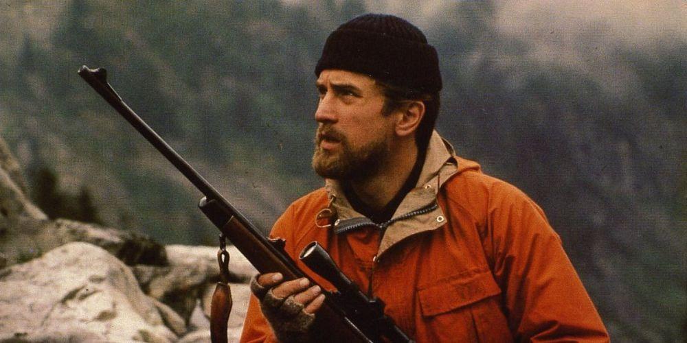 robert-de-niro-deer-hunter