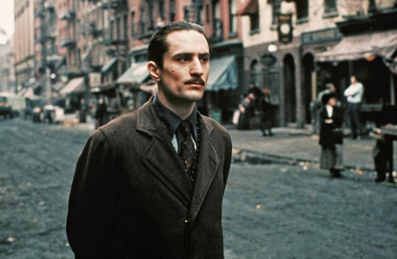 robert-de-niro-vito-corleone-godfather-part-ii