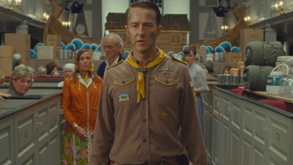 edward-norton-as-ward-in-moonrise-kingdom