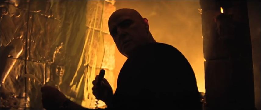 marlon-brando-apocalypse-now-1
