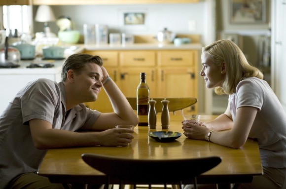 revolutionary-road-revolutionnary-road-21-01-2009-26-12-2008-2-g