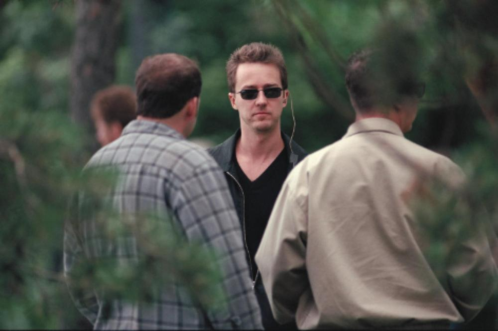 still-of-edward-norton-in-the-score-2001-large-picture