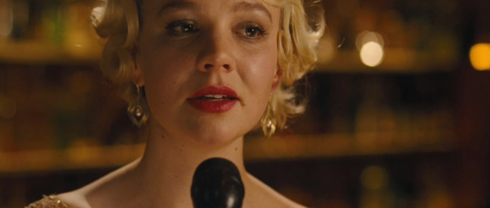 026-carey-mulligan-theredlist