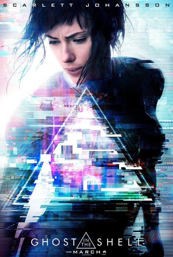 ghost-in-the-shell-affiche-969813