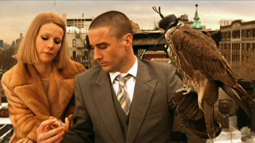 featured_the-royal-tenenbaums-e1477823099824-1050x590