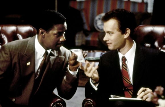 philadelphia-photo-tom-hanks-denzel-washington-971467