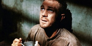 film__10478-papillon-hi_res-82dabc2a
