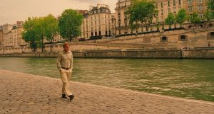 midnight-in-paris2