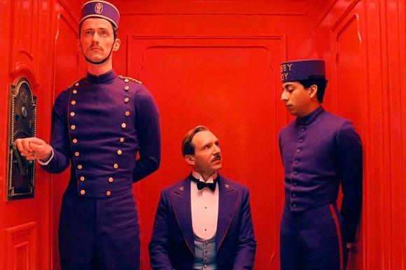 the-grand-budapest-hotel-la-critique
