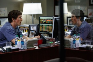 the_big_short_casse_sic3a8cle_burry
