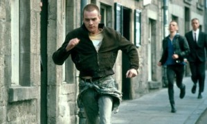 trainspotting-1-620x370
