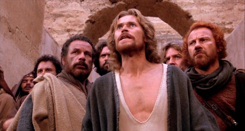 ltc-disciples