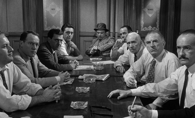 12_angry_men_jury_table.png
