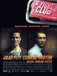 1999_-_fight_club_movie_poster