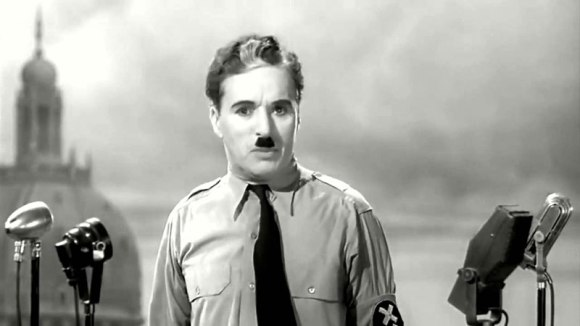 charlie-chaplin-the-great-dictator-greatest-speech-ever