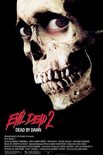evil-dead-2-dead-by-dawn.15834.jpg