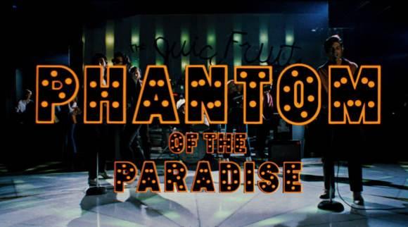 phantom-paradise_image-une-test-brd.jpg