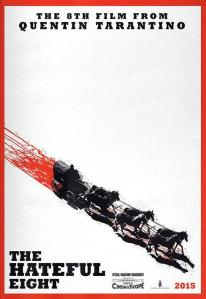 the_hateful_eight-310913889-large