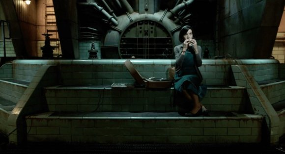 the-shape-of-water-20171657