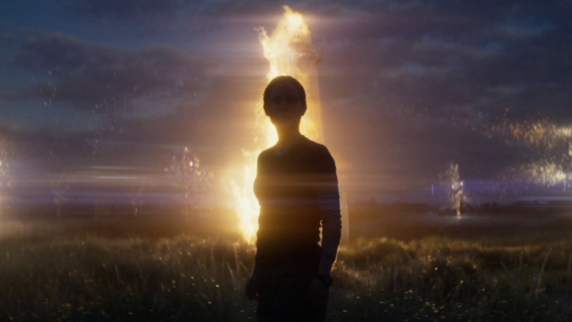 annihilation-cliff-and-co-image-4.jpg