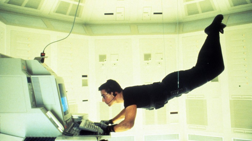 Mission-Impossible-Tom-Cruise-1996.jpg