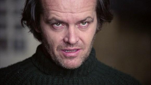 Shining-Jack-Nicholson.jpg