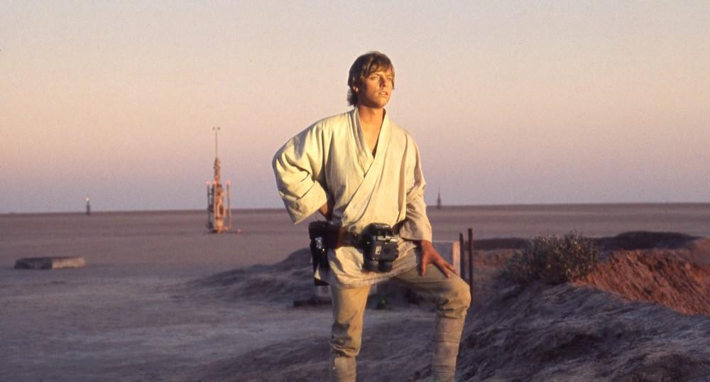star-wars-or-a-new-hope.jpeg