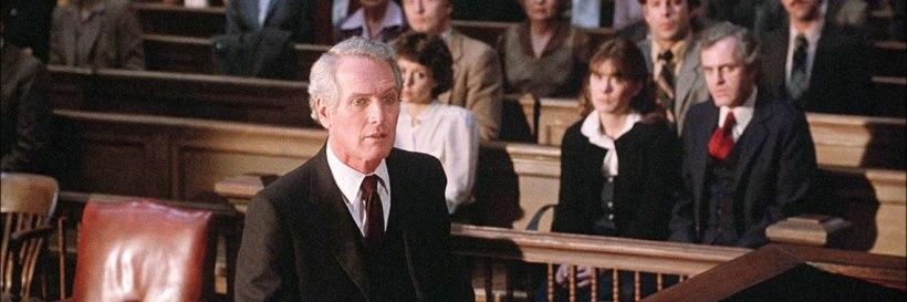 The-Verdict-LB-1