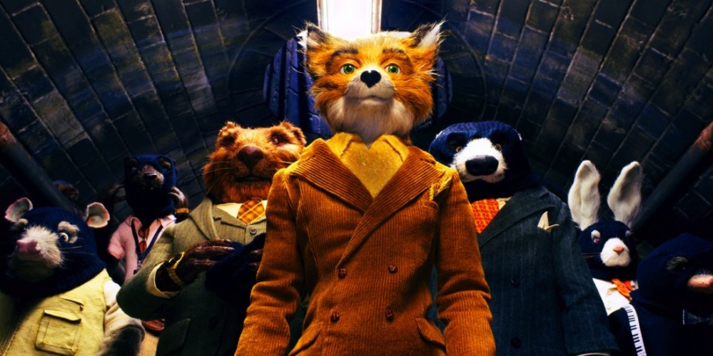 16107-fantastic-mr-fox-20th-century-fox-cropped