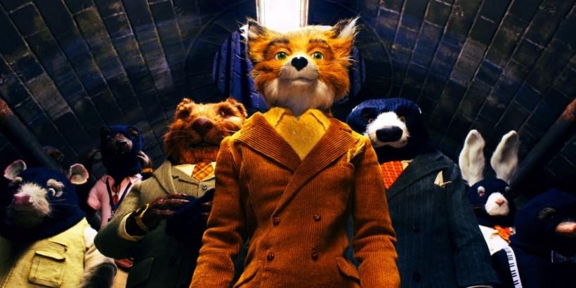 16107-fantastic-mr-fox-20th-century-fox-cropped