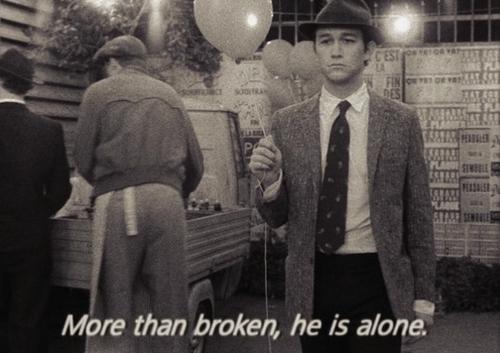 500-500-days-of-summer-actor-alone-broken-days-Favim.com-77420.jpg