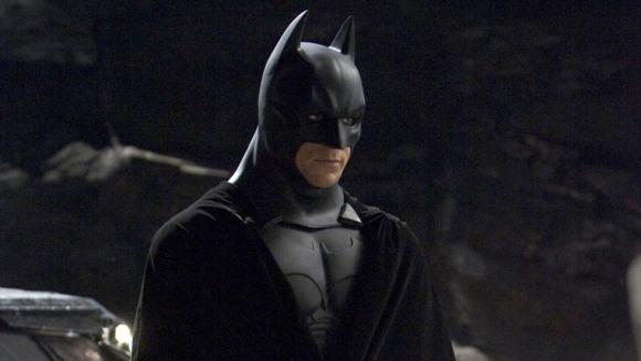 batman_begins_2005_bd-6468-h_2016