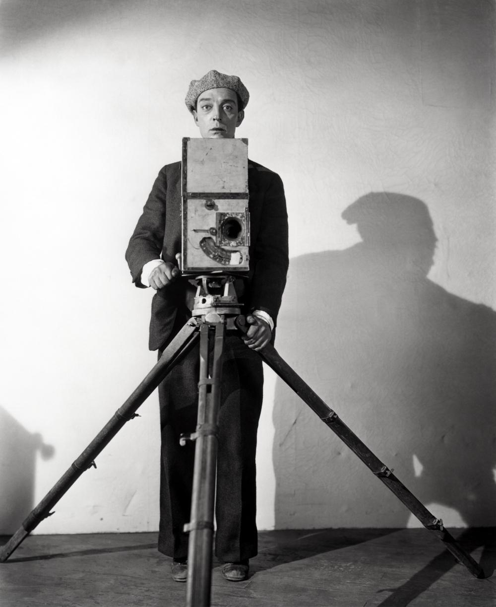 cameraman_grande.jpg