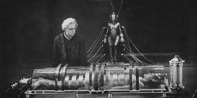 metropolis-1927-movie-still-c.jpg