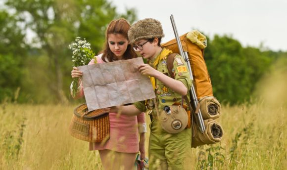 moonrise-kingdom-22-1180x700