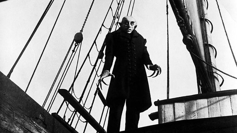 Nosferatu_le_vampire.jpg