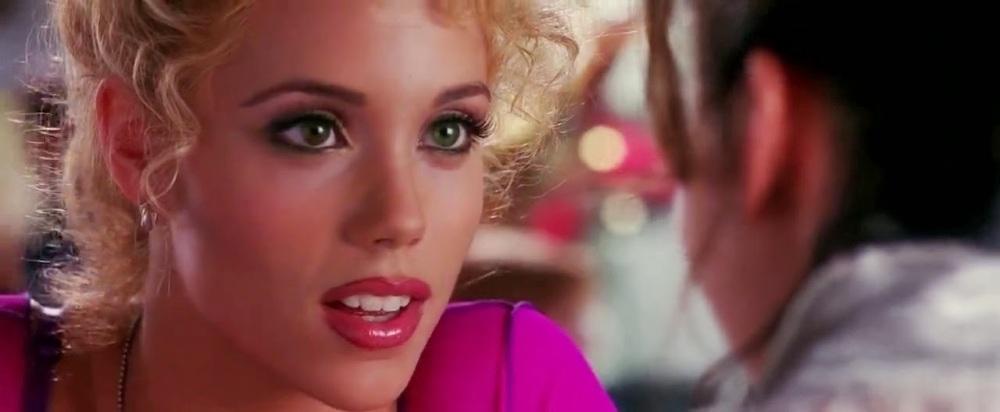 Showgirls-1995-3.jpg