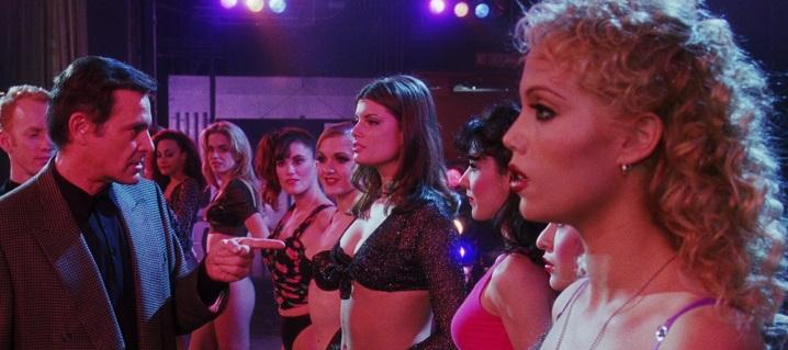 Showgirlsss.jpg