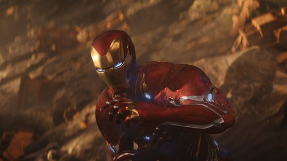 tmp_SDdpQC_bbcc2313c06116d0_iron-man-new-suit-for-avengers-infinity-war-2018-sr-3840x2160.jpg