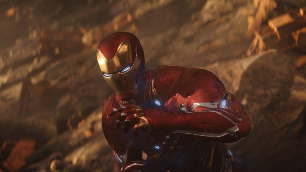 tmp_SDdpQC_bbcc2313c06116d0_iron-man-new-suit-for-avengers-infinity-war-2018-sr-3840x2160.jpg