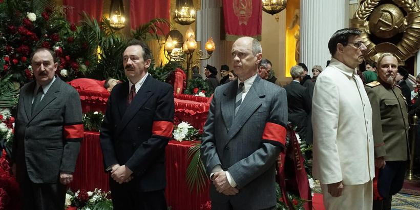 cinema_-_uk_-_la_mort_de_staline_-_2018