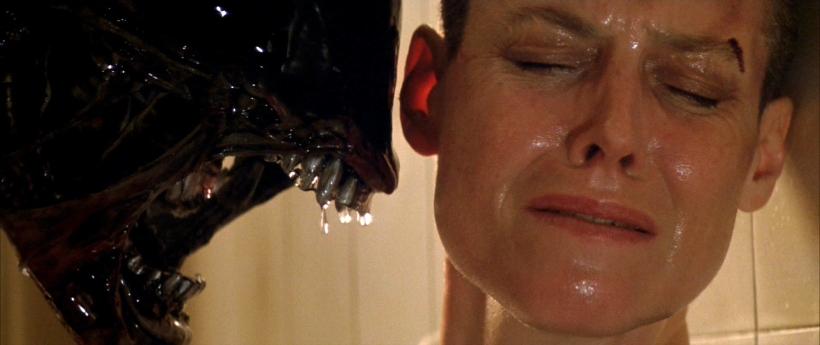 alien3-ripley