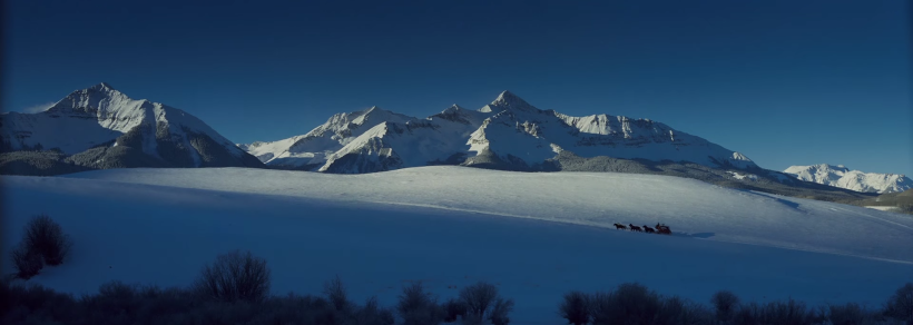 hateful-eight-tarantino-trailer-screencaps