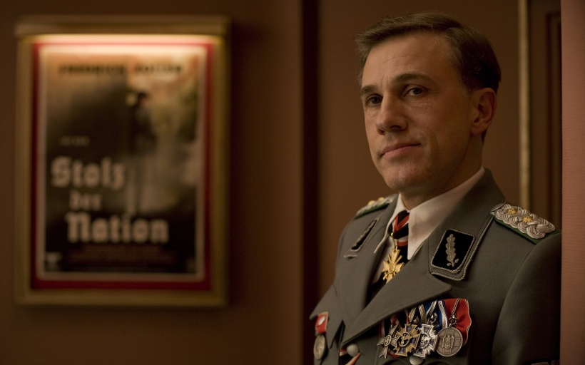 inglourious_basterds_men_449209_3840x2400