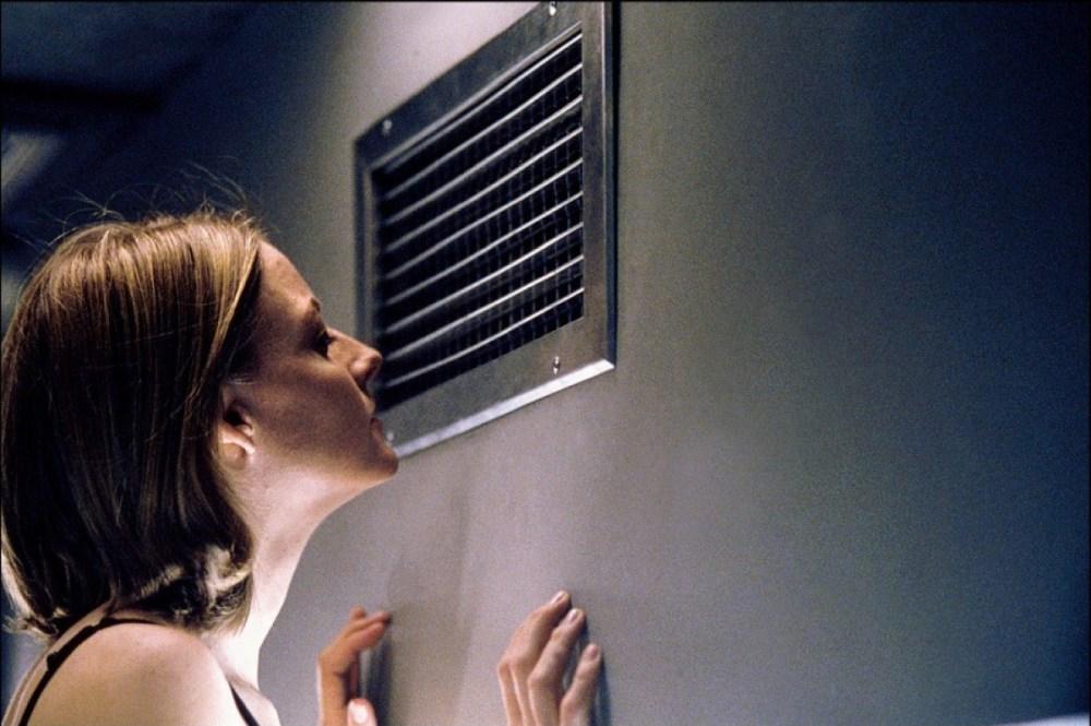 panic-room-2002-36-g