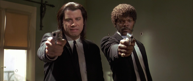 pulp-fiction-pulp-fiction-13189249-1920-810