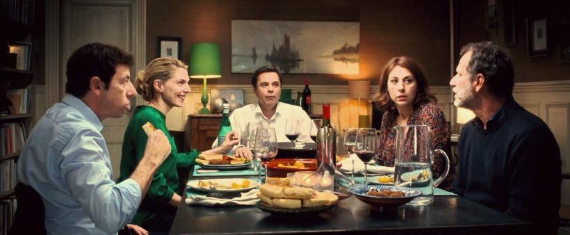cena_tra_amici