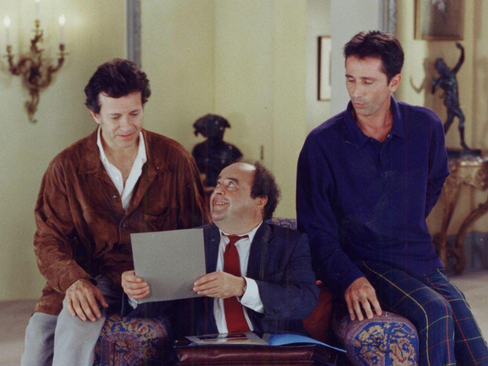 jacques-villeret-thierry-lhermitte-et-francis-huster-dans-le-succes-du-cinema-francais-de-l-annee-1998-le-diner-de-cons_width1024